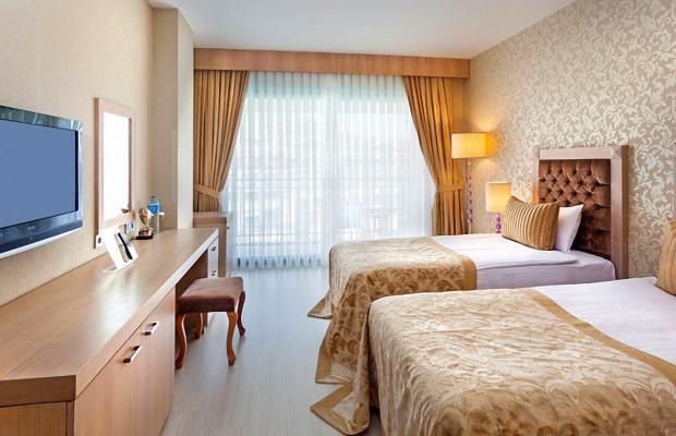 фотографии отеля Avantgarde Hotel & Resort (ex. Vogue Hotel Kemer, Vogue Hotel Avantgarde) изображение №151