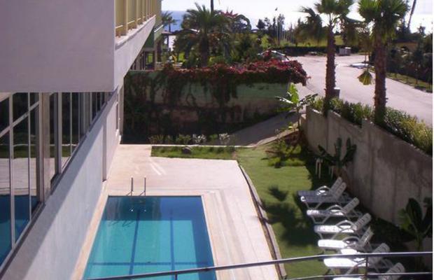 фотографии отеля Prima изображение №3