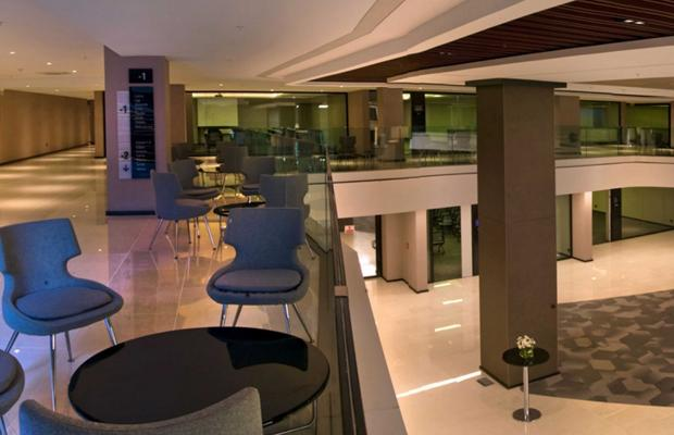 фотографии Ilica Hotel Spa & Wellness Resort изображение №92