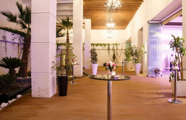 фотографии отеля Ilica Hotel Spa & Wellness Resort изображение №71