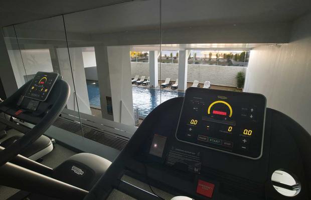 фото отеля Ilica Hotel Spa & Wellness Resort изображение №41