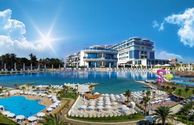фото отеля Ilica Hotel Spa & Wellness Resort изображение №1