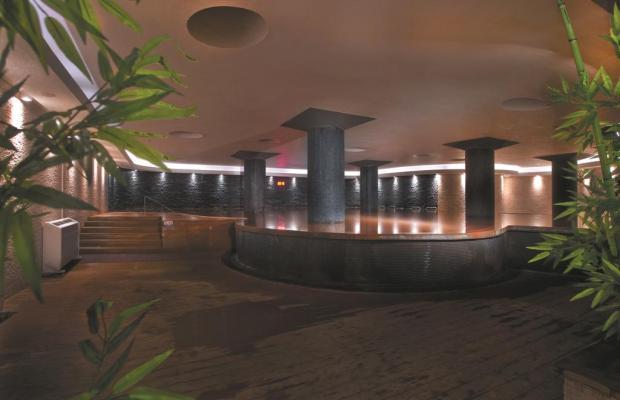 фотографии отеля Ilica Hotel Spa & Wellness Resort изображение №7
