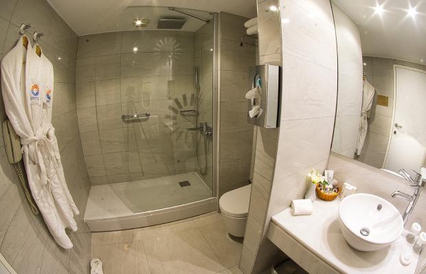 фотографии Grand Hotel Ontur изображение №44