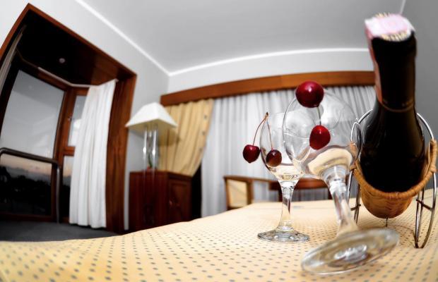 фотографии Grand Hotel Ontur изображение №16