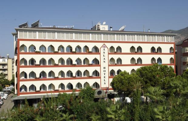 фото Aslan Kleopatra Beste Hotel (ex. Aska Kleopatra Beste) изображение №14