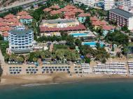 Armas Green Fugla Beach (ex. Club Green Fugla Beach), 4*