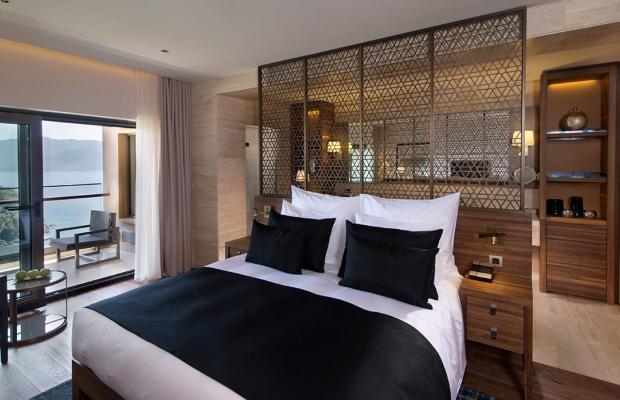 фотографии отеля D Maris Bay (ех. D-Hotel Maris; Club Resort Select Maris; Robinson) изображение №19