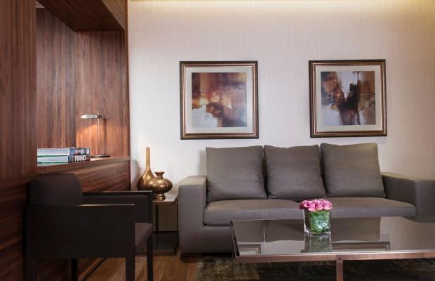 фотографии D Maris Bay (ех. D-Hotel Maris; Club Resort Select Maris; Robinson) изображение №12