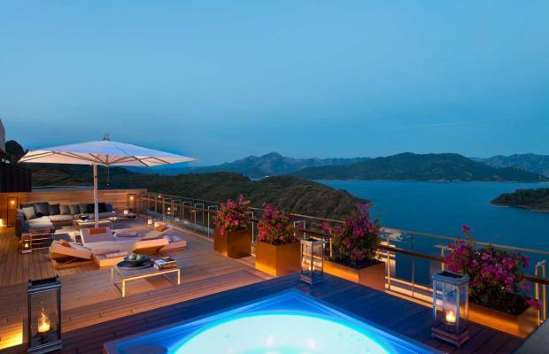 фотографии отеля D Maris Bay (ех. D-Hotel Maris; Club Resort Select Maris; Robinson) изображение №7