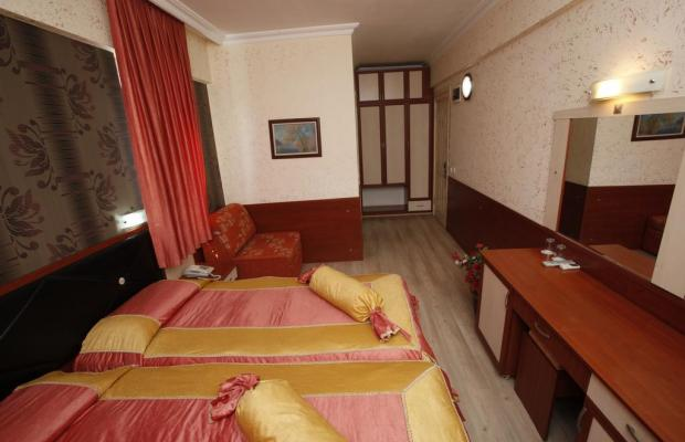 фото отеля Lara Hadrianus изображение №29