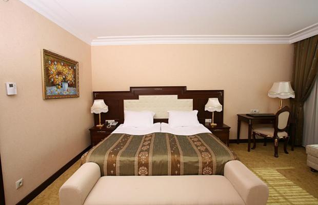 фото Latanya Palm Hotel (ex. Latanya City Hotel) изображение №30