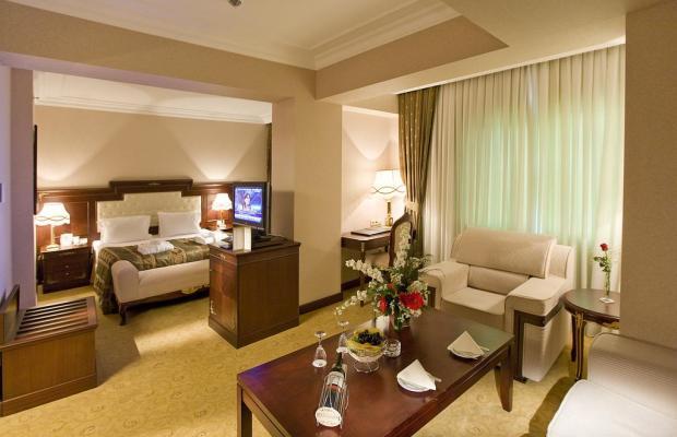 фотографии отеля Latanya Palm Hotel (ex. Latanya City Hotel) изображение №15
