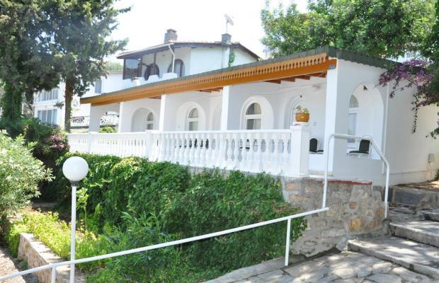 фото Greenport Bodrum (ex. Aegean Garden) изображение №14
