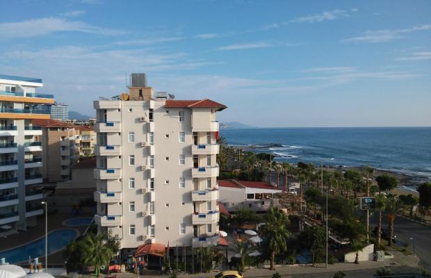 фото Club Bayar Beach (ex. Minerva) изображение №6