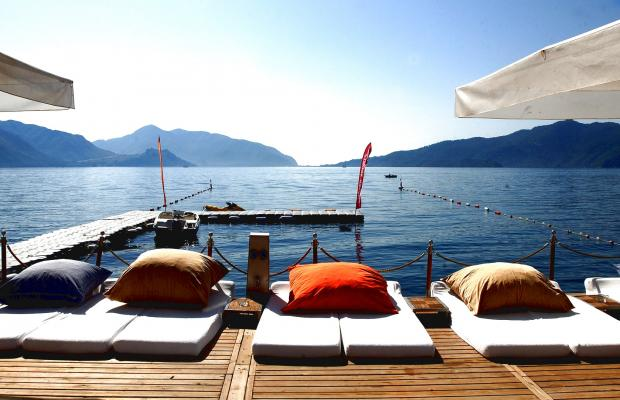 фото отеля Elegance Hotels International Marmaris изображение №17