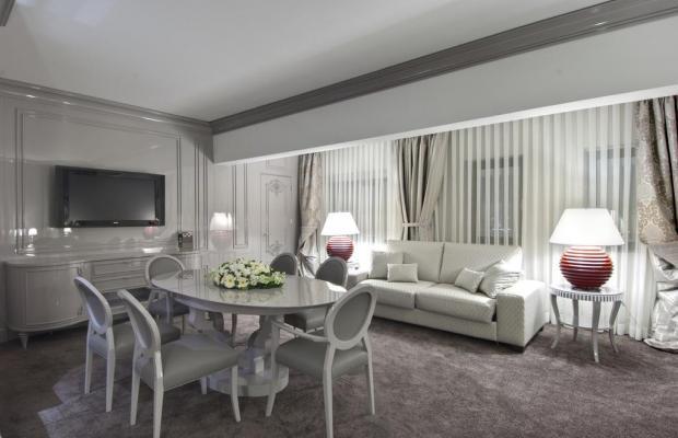 фотографии отеля Almira Hotel изображение №47