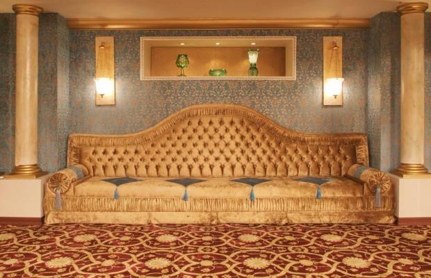 фото отеля Almira Hotel изображение №33