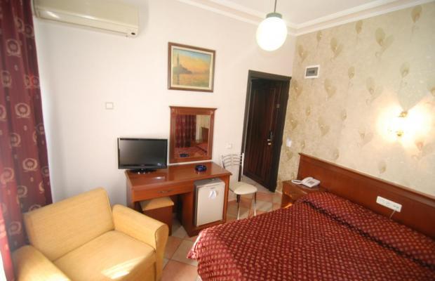 фото отеля Temiz изображение №17