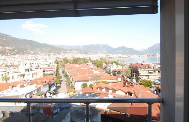 фотографии отеля Temiz изображение №7