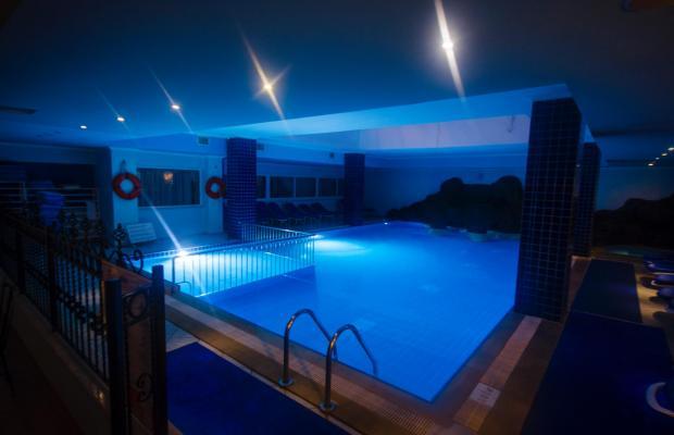 фотографии отеля Numa Palma (ex. Lonicera Garden; Club Hotel Kosdere) изображение №11