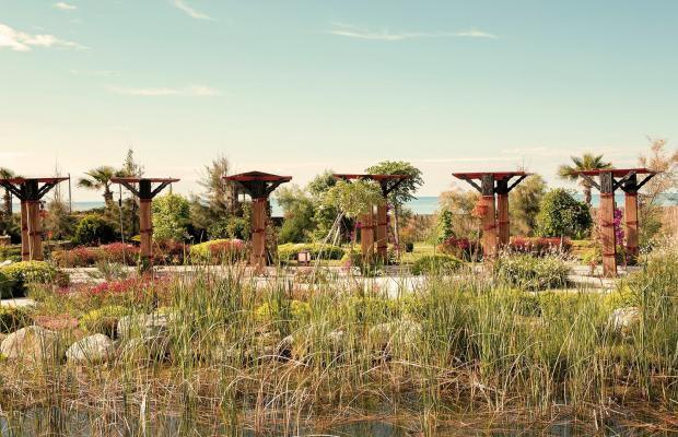 фото отеля Sentido Flora Garden изображение №145