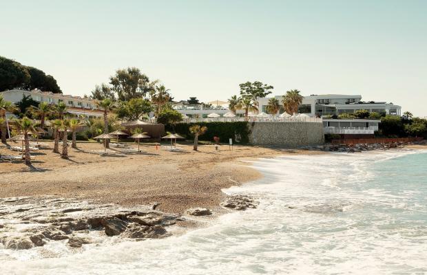 фото отеля Sentido Flora Garden изображение №125