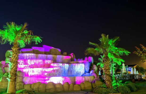 фото Sentido Flora Garden изображение №34