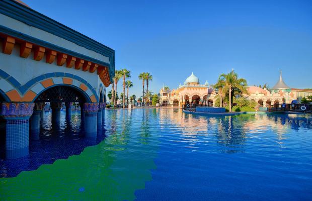 фотографии Kamelya Fulya Hotel (ex. Fulya Resort & Spa)  изображение №124