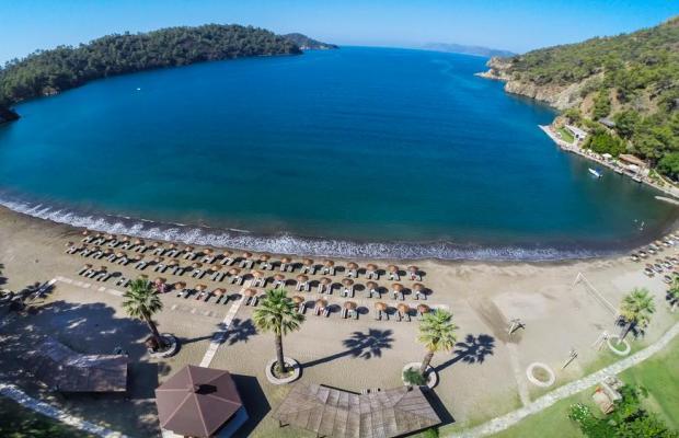 фото отеля The Bay Beach Club (ex. Bay Porto Sigla De Luxe Villas & Beach) изображение №13
