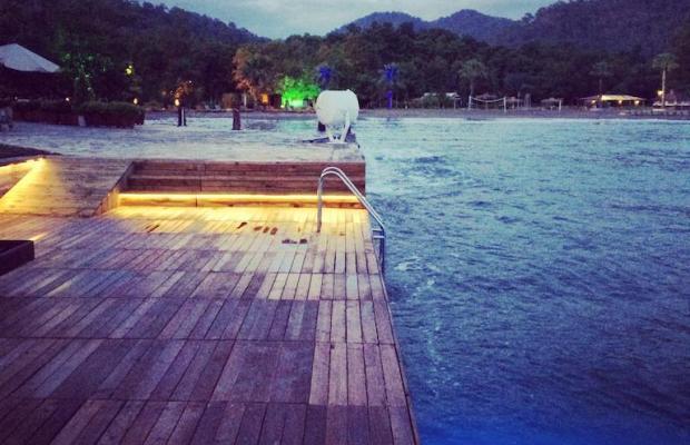 фото отеля The Bay Beach Club (ex. Bay Porto Sigla De Luxe Villas & Beach) изображение №9