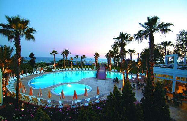 фото отеля Club Kastalia изображение №37