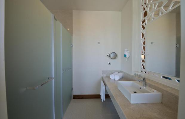 фото Novia Dionis Resort & Spa изображение №10
