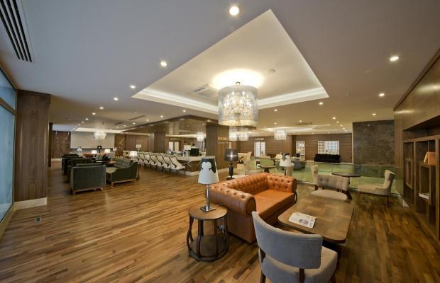 фото отеля Novia Dionis Resort & Spa изображение №5