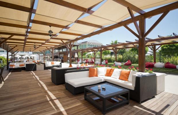 фото Novia Dionis Resort & Spa изображение №2