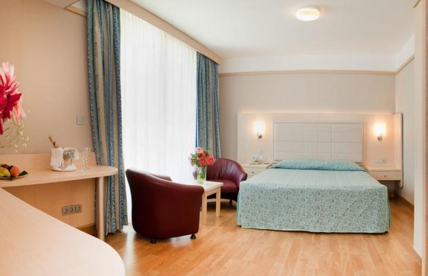 фотографии Vonresort Golden Coast (ex. Golden Coast Resort Hotel & Spa) изображение №8
