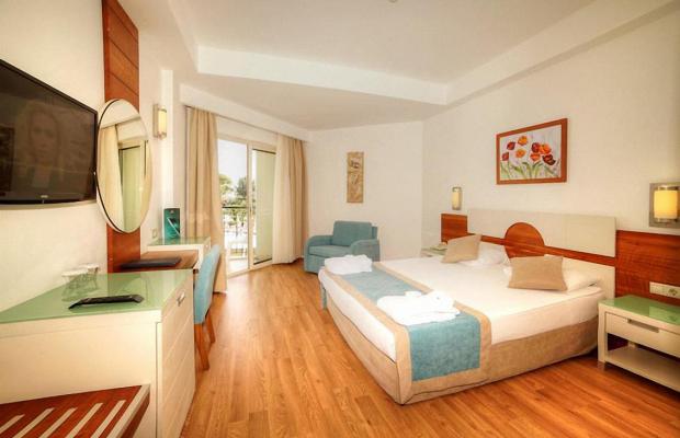 фотографии отеля Zena Resort (ex. Riva Zena) изображение №111