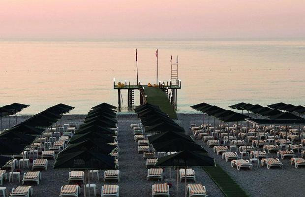 фото отеля Zena Resort (ex. Riva Zena) изображение №101