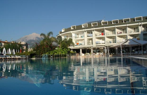 фото отеля Zena Resort (ex. Riva Zena) изображение №89