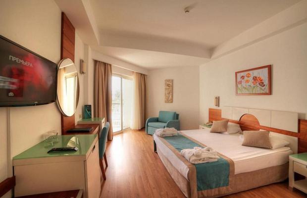 фото отеля Zena Resort (ex. Riva Zena) изображение №13