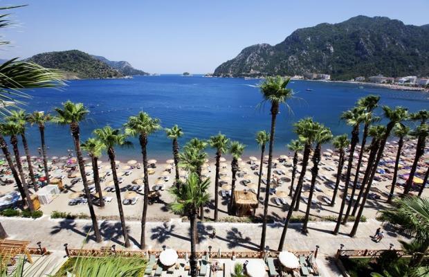фото отеля Quadas Hotel (ех. Fantasia Marmaris; Laguna) изображение №13