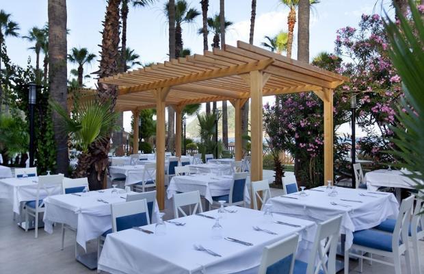 фото Quadas Hotel (ех. Fantasia Marmaris; Laguna) изображение №6