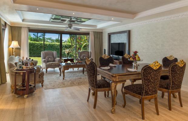 фото отеля Ela Quality Resort изображение №57