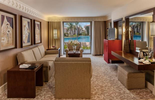 фотографии Ela Quality Resort изображение №4
