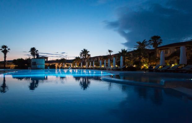 фото Alacati Beach Resort изображение №10