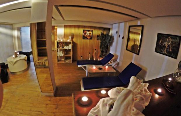 фотографии Club Vela Hotel изображение №12