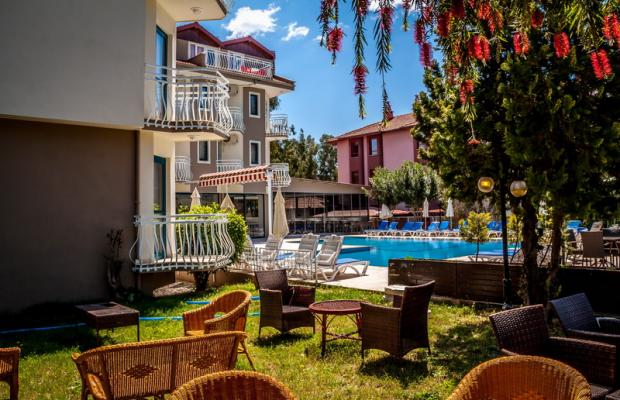 фотографии отеля Remer изображение №11