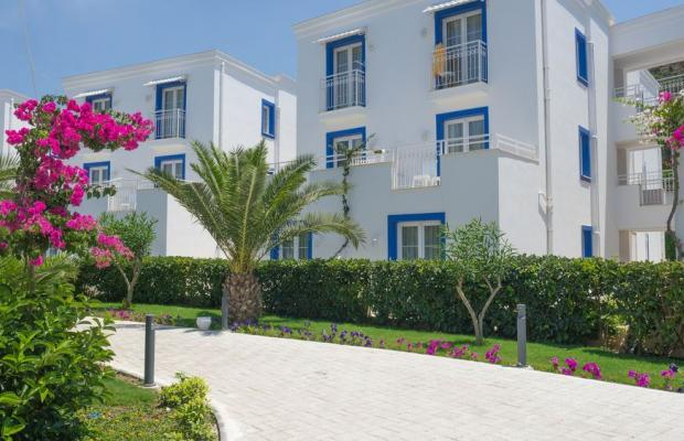 фото отеля Vera Miramar Resort (ex. Vera Club Hotel TMT) изображение №33