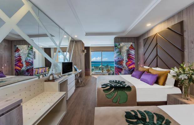 фото отеля Delphin BE Grand Resort (ex. Botanik Exclusive Resort Lara, Rixos Lares) изображение №13