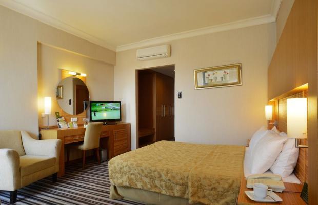 фото отеля Grand Cettia изображение №29